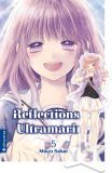 Reflections of Ultramarine 05 (Limitierte Edition mit Figur)