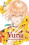 Yuna aus dem Reich Ryukyu 02
