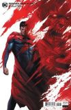 DCeased: Dead Planet (2020) 02 (Cover B - Zombie Superman)