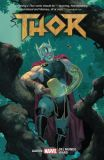 Thor (2014) Deluxe Edition HC 04