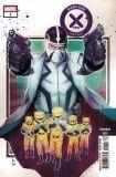 Giant-Size X-Men: Fantomex (2020) 01