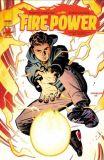 Fire Power (2020) 01