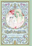 The Rose of Versailles (2020) HC 03