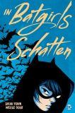 In Batgirls Schatten (2020) Graphic Novel