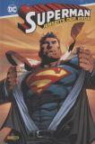 Superman: Jenseits der Erde (2020) Hardcover