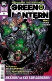 The Green Lantern Season Two (2020) 06