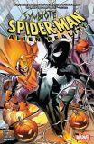 Symbiote Spider-Man: Alien Reality (2020) TPB