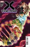 X-Factor (2020) 01