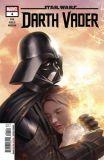 Star Wars: Darth Vader (2020) 04