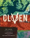 The Cloven (2020) HC 01: Book One