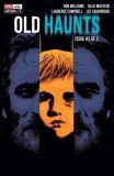 Old Haunts (2020) 03
