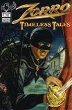Zorro: Timeless Tales (2020) 02
