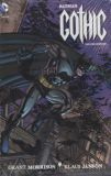 Batman: Gothic - The Deluxe Edition HC