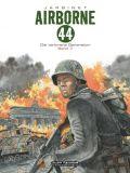 Airborne 44 07: Die verlorene Generation