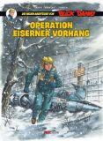 Die neuen Abenteuer von Buck Danny 05: Operation Eiserner Vorhang