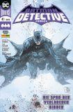Batman - Detective Comics (2017) 41