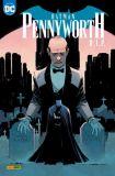 Batman (2017) Sonderband: Pennyworth R.I.P.