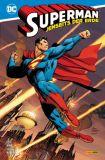 Superman: Jenseits der Erde (2020) Softcover