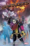 Marauders (2020) 01: X-Men auf hoher See