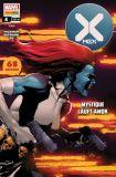 X-Men (2020) 04