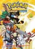 Pokémon: Sonne und Mond 06