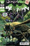 Batman (2016) 097 (Abgabelimit: 1 Exemplar pro Person)