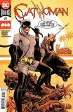 Catwoman (2018) 24 (Abgabelimit: 1 Exemplar pro Kunde!)