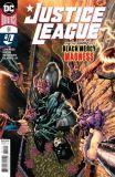 Justice League (2018) 51