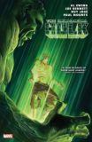 The Immortal Hulk (2018) Deluxe Edition HC 02