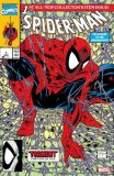 Spider-Man (1990) 001 (Facsimile Edition)
