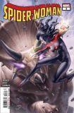 Spider-Woman (2020) 03
