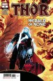 Thor (2020) 06 (732) (Abgabelimit: 1 Exemplar pro Kunde!)