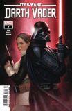 Star Wars: Darth Vader (2020) 03
