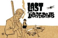 Last of the Independents (2003) HC (2020 Edition)