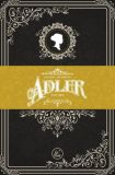 Adler (2020) 03