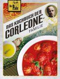 Der Pate: Das Kochbuch der Corleone-Familie (2020) HC