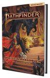 Pathfinder 2: Spielleiterhandbuch