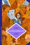 Die Comic-Bibliothek des Wissens (08): Die Menschenrechte