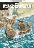 Die Pioniere der Neuen Welt 21: Fort Michilimackinac