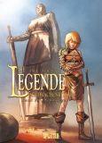 Die Legende der Drachenritter 28: Schmuggel