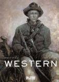 Western (Splitter-Ausgabe)