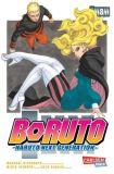 Boruto - Naruto the next Generation 08