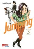 Jumping 03