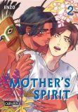Mother's Spirit 02