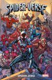Spider-Verse: Spider-Zero (2020) Softcover