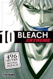 Bleach Extreme 10