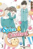 Spice & Custard 03
