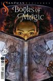 Books of Magic (2018) 22