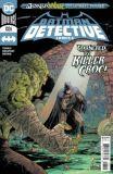 Detective Comics (1937) 1026
