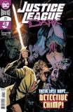 Justice League Dark (2018) 25